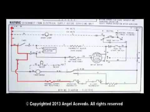 c u00f3mo leer un diagrama de cableado 1