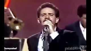 Lo Dudo - Frankie Ruiz  (HD)