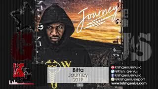 Bitta - Journey (Official Audio 2019)