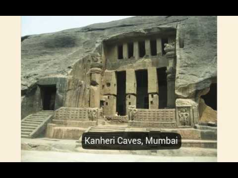 Mumbai Tourism -   30 Best Places To Visit In Mumbai