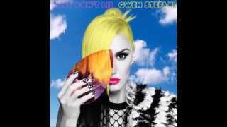 Gwen Stefani: Baby Don