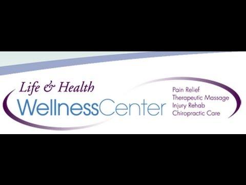 Dr Bidarian - Life and Health Wellness Center in Santa Ana