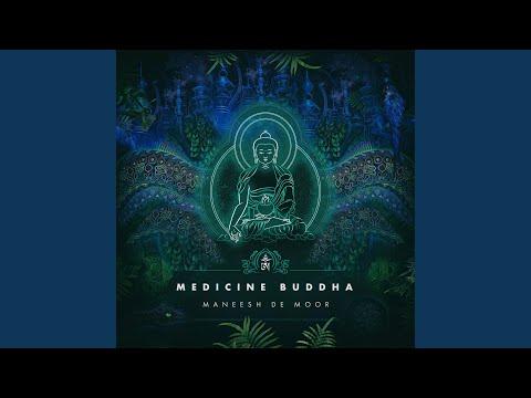 Medicine Buddha mp3
