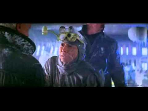 Trailer: Blade Runner
