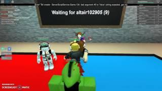 Würden Sie reather? | Roblox | Dieses Spiel ist genial! | Lesen Sie DESC!