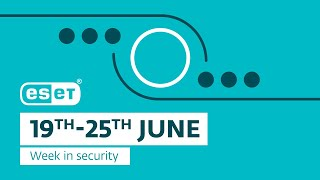 Telling state-backed hackers apart from cybercriminals – Week in security with Tony Anscombe