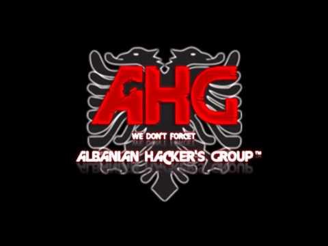 """Arrestohen """"Albanian Hackers Group"""": Mashtrimet kompjuterike, vidhnin karta krediti"""