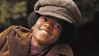 Jackson 5 movie