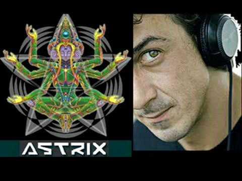 Dimitri Nakov vs Astrix - Evox Rmx