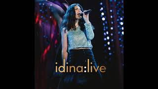 Idina Menzel - No Day But Today (from idina:live) YouTube Videos