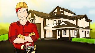 DOM ZA 1,500,000$ - NAJDROŻSZY DOM W GRZE! | HOUSE FLIPPER