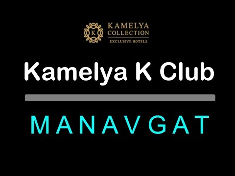 Kamelya K Club ex Kamelya World Holiday Village