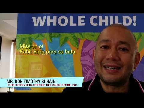 Issues and challenges of Philippine Education