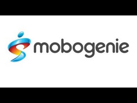 (Туториал)Где скачать Mobogenie на Андроид