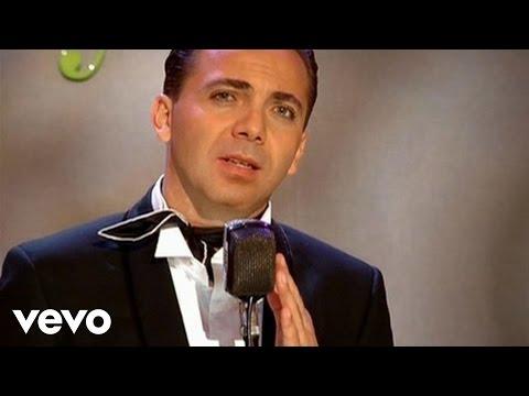 Cristian Castro -
