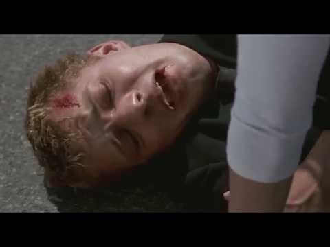 Cruel Intentions - Sebastian's Death (SPOILER)