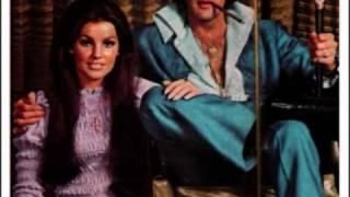 Elvis Presley - The Fool