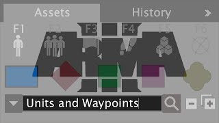 Arma 3 Mission Editing: Units & Waypoints