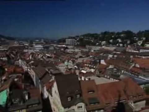 St  Gallen   Switzerland Tourism Converted