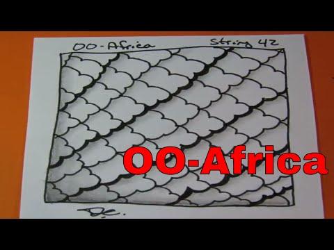 OO-Africa
