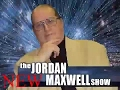 Jordan Maxwell Exposes The Illuminati Ruling Elite (Must Watch!)