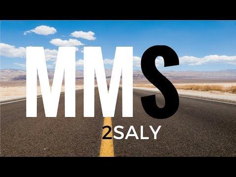 Road trip: From Morocco, Mauritania to Senegal. Music by David Lynch & Lykke Li - I'm Waiting Here -