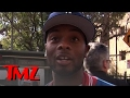Kel Mitchell: Keenan Wants NOTHING to Do with Me!