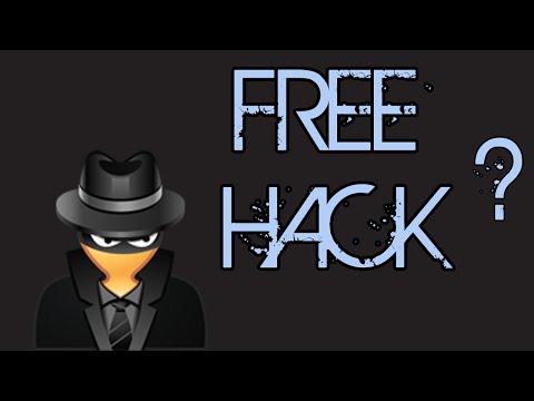 Mist Empire Hack Cheats Bug Mode Codes Worldnews