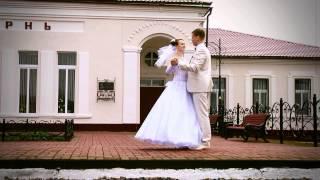 Свадьба в Черни и Спасском-Лутовиново. Любим и Наталья