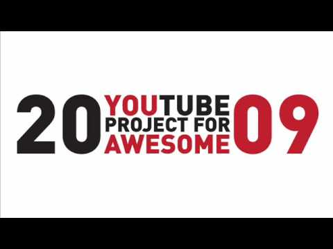 Project 4 Awesome- American Diabetes Association