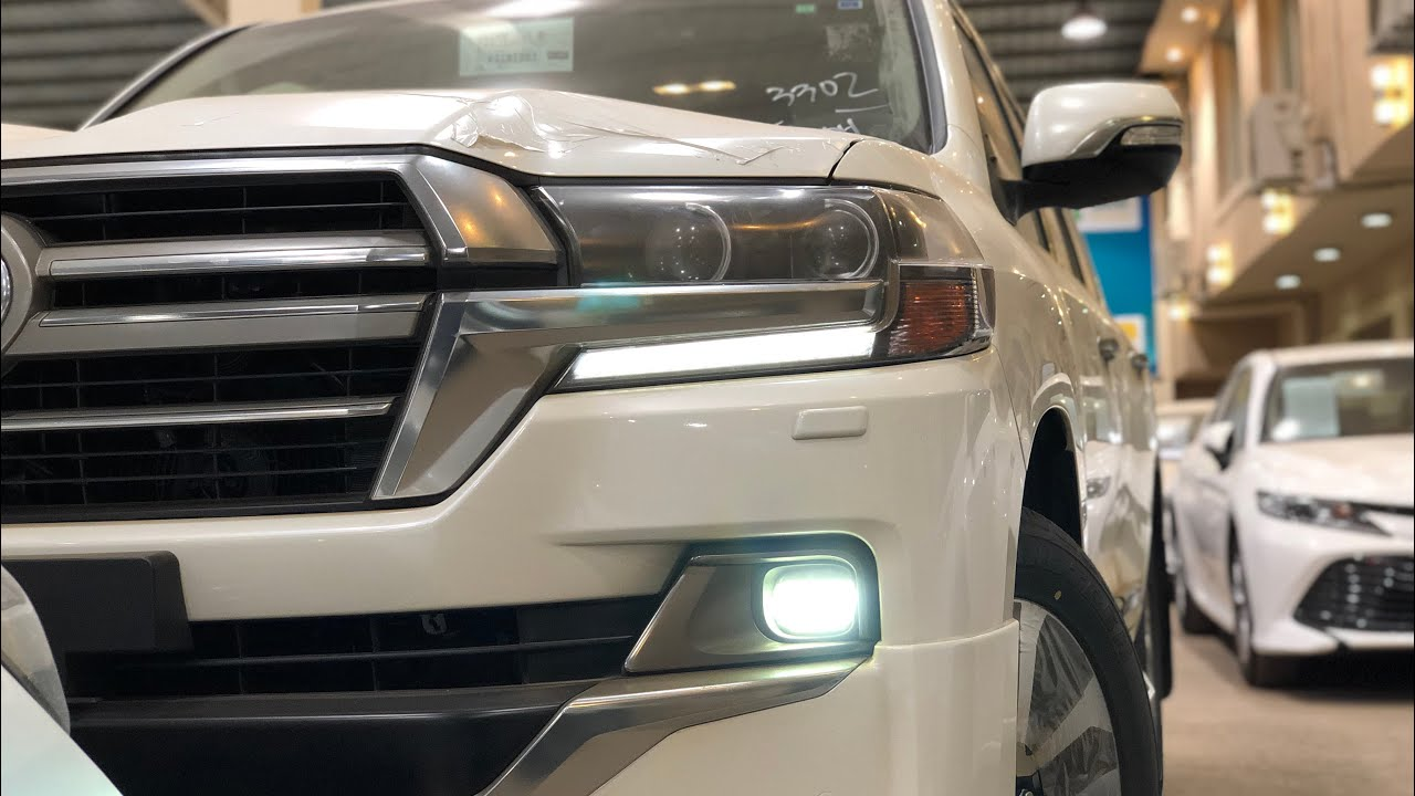 جيب 2019 GXR   قراند تورينق   شرح كامل المواصفات مع السعر   قوة المحرك