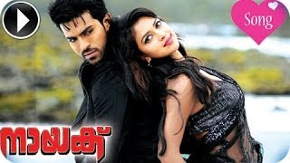 Naayak Malayalam Movie | Shubhavela Naalithallo Full Song | Ram Charan Teja,Amala Paul [HD]