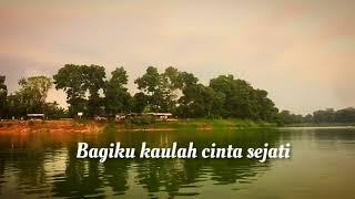 Download Mp3 Kenangan Terindah - Samsons - Cover By Cynthia