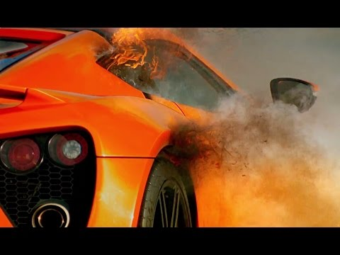 zenvo-st1:-fire-on-the-track!-|-top-gear-|-series-21-|-bbc