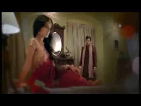 Download Very Funny first night after wedding.... Indian Advertisement