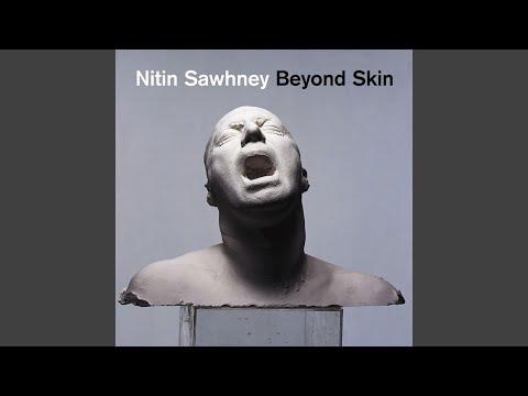 Beyond Skin mp3