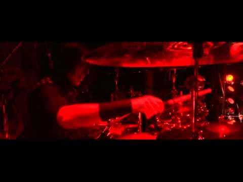 "Slash ""Serial Killer"" Live Las Vegas, NV – USA 25/07/2013"