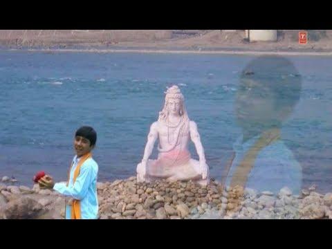 Baba Kholo Kewadiya [Full Song] I Sabpe Bhari Trishool Dhari