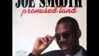Joe Smooth - Can