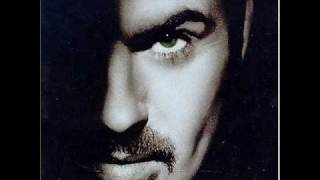 George Michael   Careless Whisper Dj Vini Feat Orlov A Remix