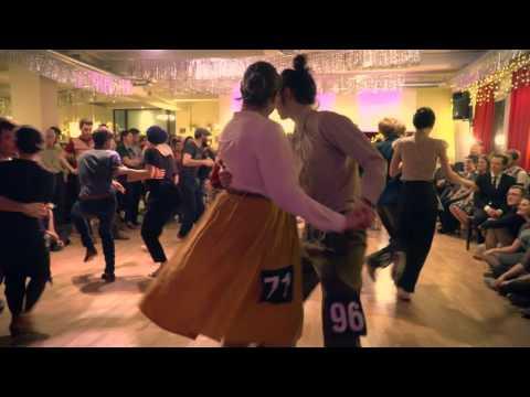 Maya and Jack Get Steamy - Station 19из YouTube · Длительность: 49 с
