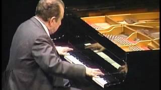Liszt        Sonetto 123 del Petrarca      Arrau  Rec 1969