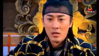 Khmer Ctv8hd Movies   NISEY SNE POR SVAY - [Speak Khmer Movies] Ep28   Khmer-Chinese Movies 2014