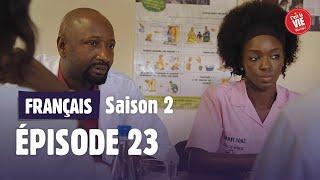 C'est la vie ! - Saison 2 - Épisode 23 - Ruptures