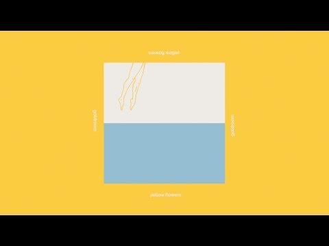 Download Goldroom - Yellow Flowers feat. Mereki  Audio Mp4 baru