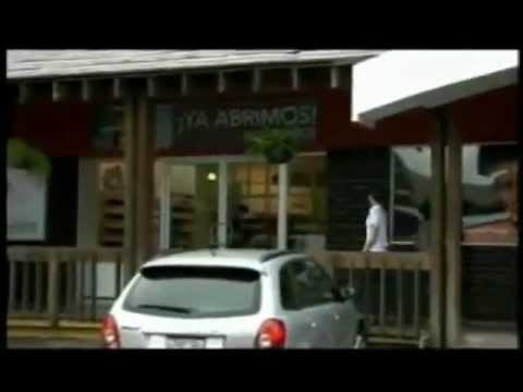 Video de Contacto Amway. ¡¡ Excelente !!