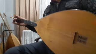 RIZA ŞENSOY   AŞK HİKAYESİ (MUSA EROĞLU) Video