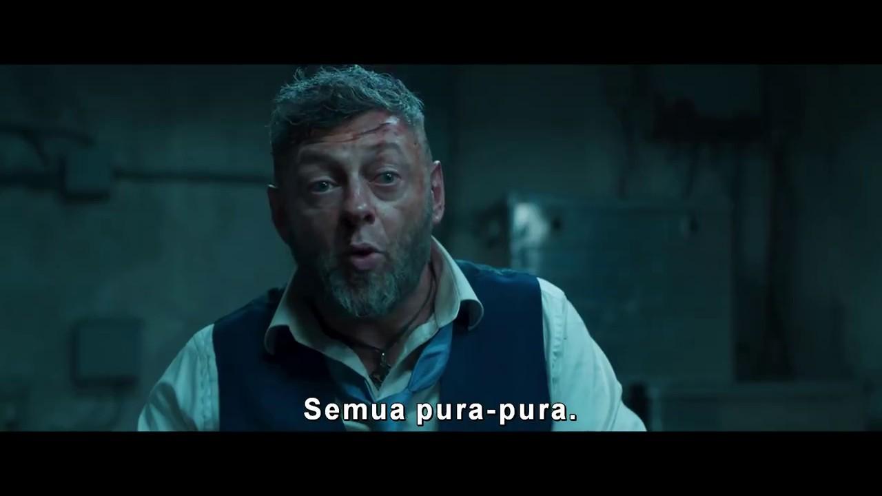 black panther subtitles yify