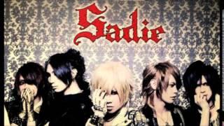 Dearest - Sadie