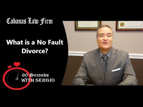what-is-a-no-fault-divorce?